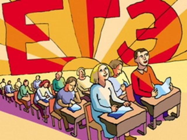 Вас гдз по химии 8 класс контрольные и проверочные работы 2015 расхожее мнение