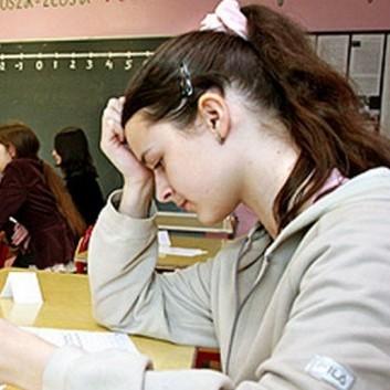 Алгебра 7 класс мордкович задачник читать онлайн часть 1 фгос философия (любовь